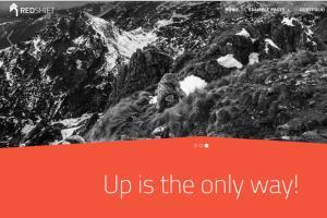 Portfolio for Wordpress Theme from scratch